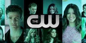 Les dates de la reprise des séries CW sont sortie !