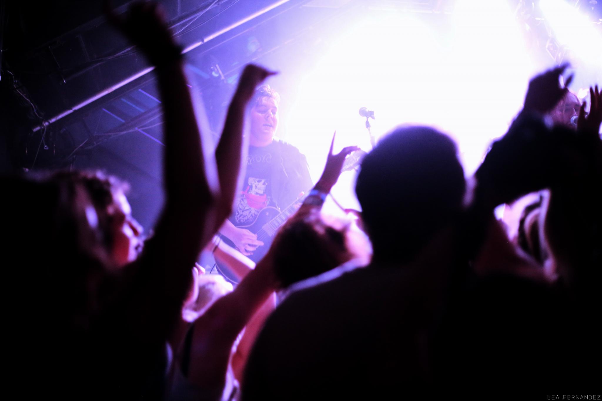 state champs, transbordeur, metalcore, longliverockfest