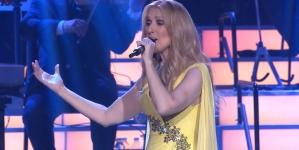 La Belle et la Bête : Céline Dion interprète la musique du film en live !
