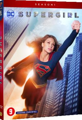 supergirlsaison1