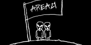 AREA21 : découvrez leur univers avec leur titre «We Did it»