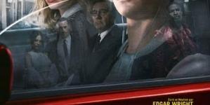 Baby Driver: Future référence des films de braquage!