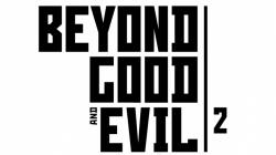 Beyond Good & Evil 2 : les thèmes du jeu !