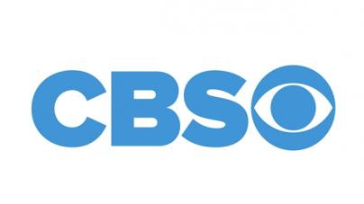 CBS annonce les dates de rentrée de ses séries