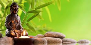 4 activités zen à faire cet été à Paris!