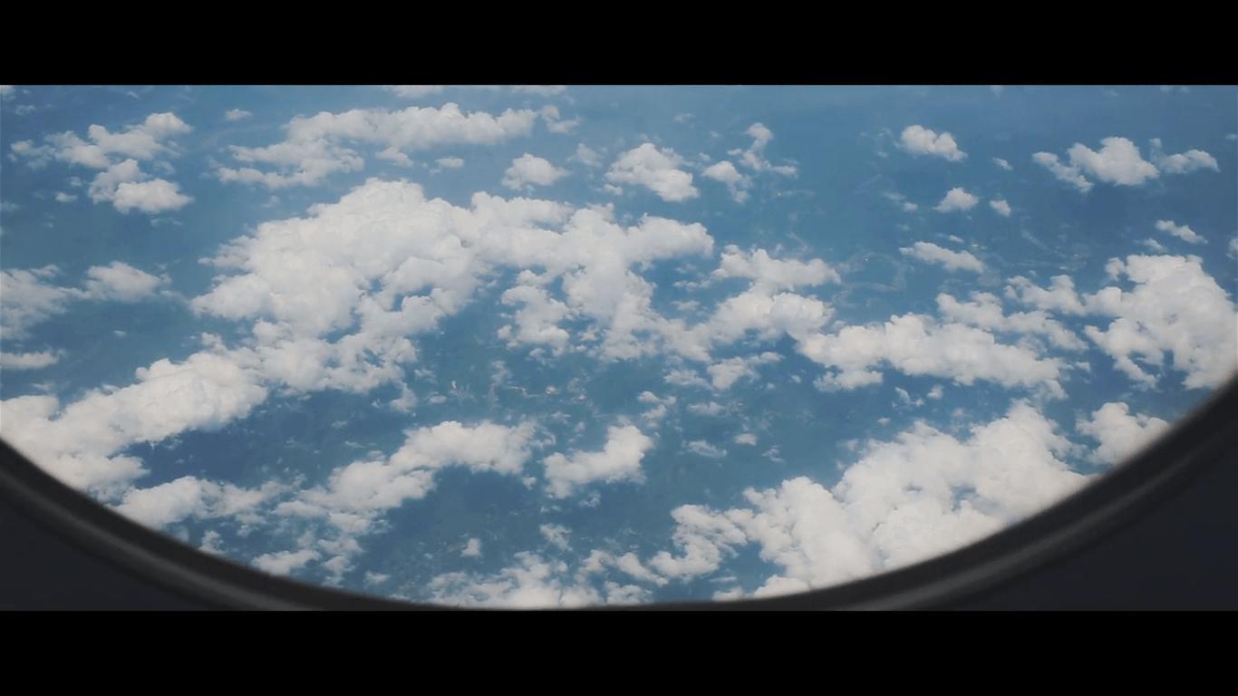 Tokyo/Sapporo vols low-cost au Japon