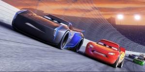 Cars 3 : quelles voix françaises pour les véhicules Pixar ?