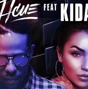 Hcue présente le clip de son premier single «Don't Say No More».