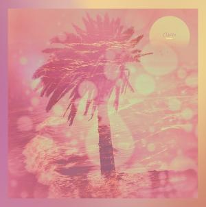 [Critique] Chon – «Homey» : du soleil en notes de musique