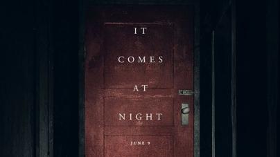 Critique «It comes at night» de Trey Edwards Shults :  petit film d'horreur grande impression