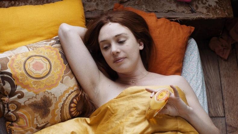 Critique «Jeune femme»de Léonor Serraille : Un passionnant parcours initiatique
