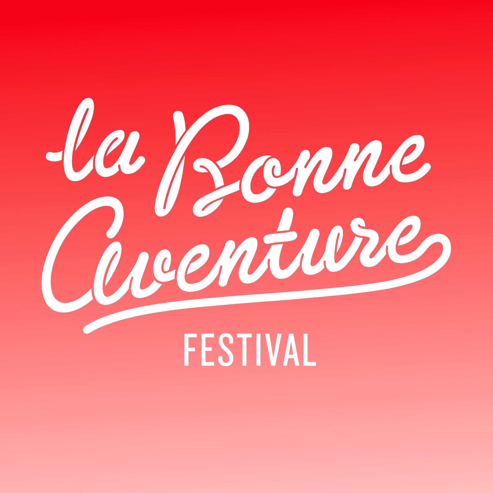 Festival La Bonne Aventure