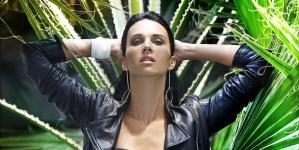 Lylloo : son nouveau single «Jalousia» feat. Fredinho !