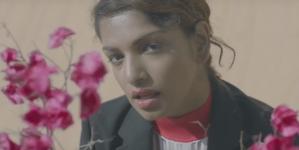 M.I.A. dévoile (enfin) le clip de «Finally»