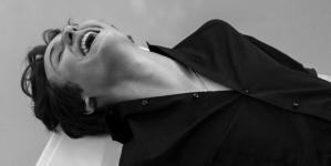 Nemo Schiffman : la version franco-anglaise de «I Don't Mind»