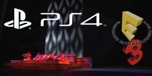 E3 2017 : Playstation, la force trop tranquille !