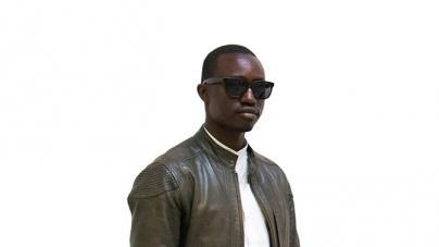 RÆVE : Le producteur franco-sénégalais dévoile le clip de « Firefly » !