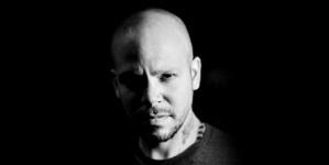 Residente : artiste engagé et ovni musical // En concert à Paris le 27 juin !