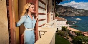 Critique «Riviera» épisode 1 : Une introduction modeste et élégante