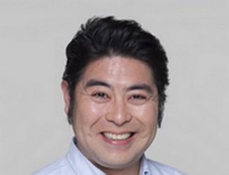 Sarutoki_Minagawa-p02