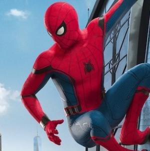 Spiderman – Homecoming et Baby Driver : les nouvelles affiches de chez Sony