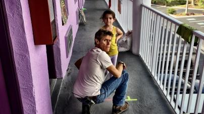 Critique «The Florida Project» de Sean Baker : Un petit bijou chaleureux et coloré