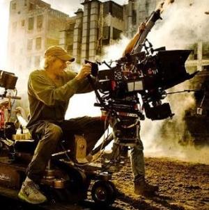 Retour sur la saga Transformers avant de découvrir The Last Knight !