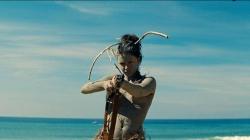 Ava de Léa Mysius : un film plein de charme et d'énergie.