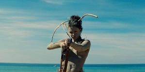 Critique «Ava» de Léa Mysius : un film plein de charme et d'énergie.