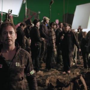 Après Infinity War, certains héros Marvel pourraient ne jamais réapparaître à l'écran