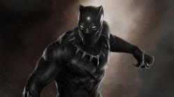 Un nouveau teaser pour Black Panther