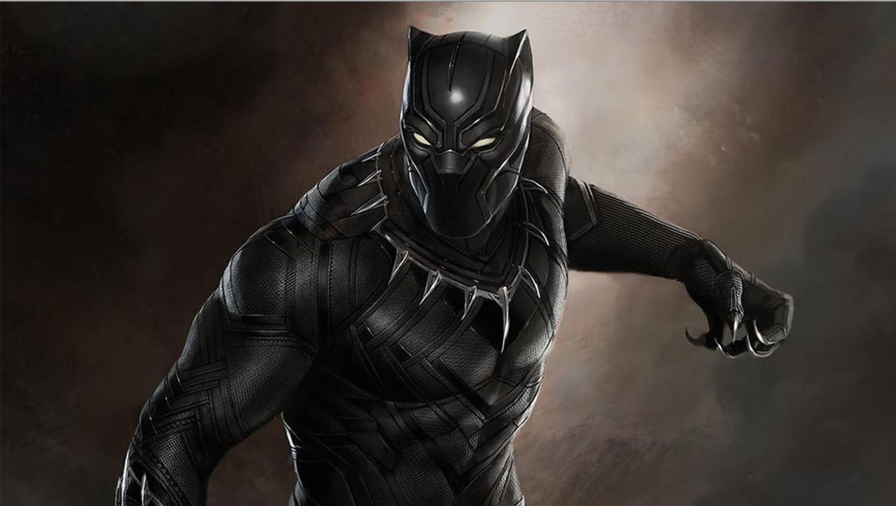 black-panther-photo-975959