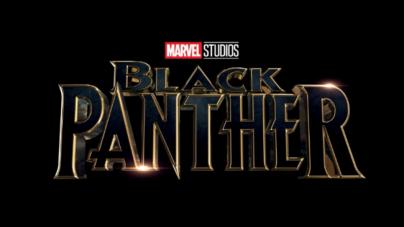 Black Panther dévoile un premier trailer saisissant !