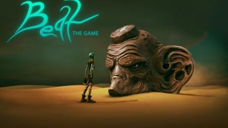 Un nouveau trailer pour Beat The Game !