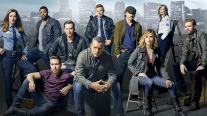 Chicago PD saison 3 : découvrez notre critique du coffret DVD