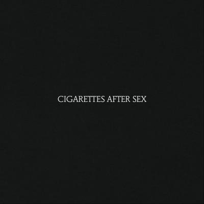cigarettes_after_sex_album