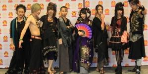 #JapanExpo J-21: Mise en avant de la culture et des traditions !