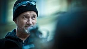 David Fincher confirmé pour diriger World War Z 2