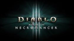 Diablo 3 : une date et un prix pour le retour du nécromancien