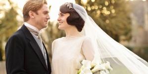 [Test dvd] Downton Abbey : les mariages, ce qu'on en a pensé