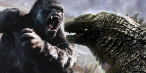 Godzilla vs Kong : Enfin un réalisateur pour arbitrer ce duel XXL !