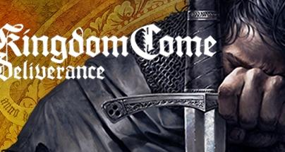 Une nouvelle bande-annonce dévoilée, en attendant le premier DLC du jeu !