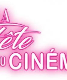Fête du cinéma: Le CNC  vous invite du 25 au 28 juin