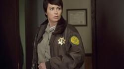 Wayward Sisters : nouveau spinoff de Supernatural ?