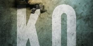 K.O: Une réalité alternative pour Laurent Lafitte