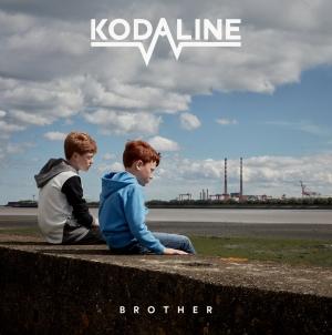 Kodaline de retour avec l'attachant morceau «Brother»