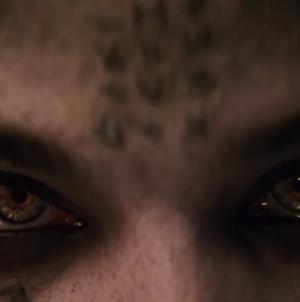 Critique «La Momie» d'Alex Kurtzman : assistez à la naissance du Dark Universe