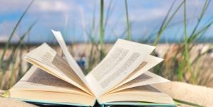 Juin 2017 : la sélection littéraire