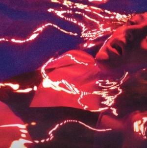 Lorde annonce deux concerts en France en octobre