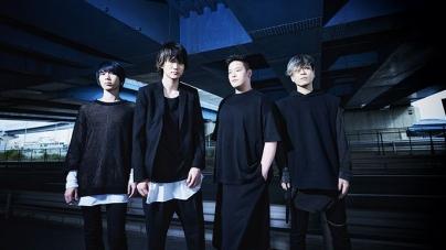 #JapanExpo J-17 : Présentation de 3 groupes de J-music présents à la convention !
